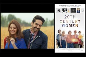 Listen | Music of Ayushmann Khurrana's Article 15 resonates with 20th Century Women