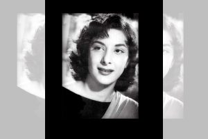 Nargis' birth anniversary special: Revisiting old portraits of the legend