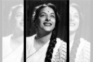 Nargis, Nargis Dutt, Fatima Rashid, Raj Kapoor, Mother India, Satyen Bose, Raat Aur Din, National Film Award, Padma Shri, birth anniversary, Mehboob Khan, Sanjay Dutt, NFAI
