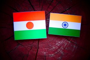 India grants $15 million to Niger for organising African Union Summit