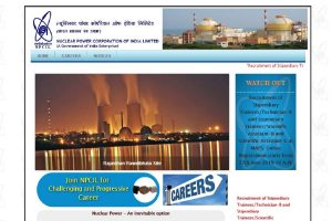 NPCIL recruitment 2019: Applications invited for 68 vacant posts, apply till July 11 at npcilcareers.co.in