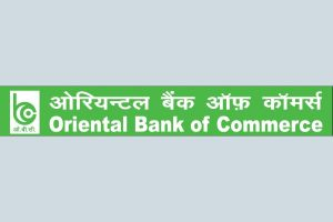Oriental Bank of Commerce cuts MCLR by 0.10 pc for various tenors