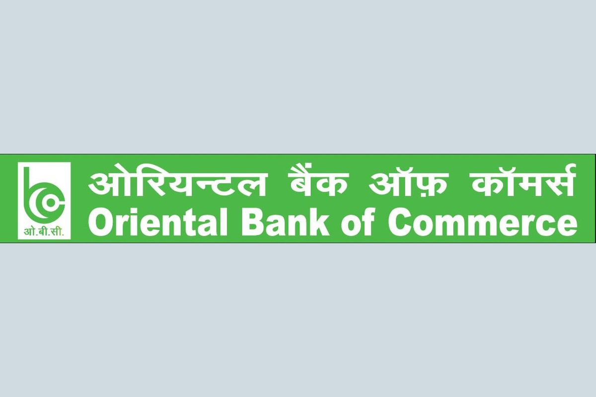 State-owned Oriental Bank of Commerce (OBC) has cuts the marginal cost of funds-based lending rate (MCLR) by up to 0.10 per cent for various tenors with effect from Tuesday.