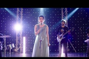 Samantha Akkineni a delight to watch in Oh Baby trailer