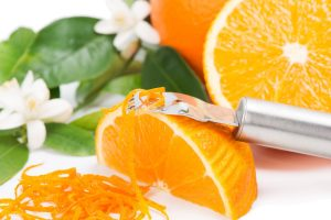 Amazing benefits of orange peels that go beyond culinary and beauty purposes