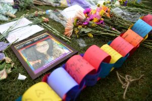 Orlando honours nightclub shooting victims on 3rd anniversary