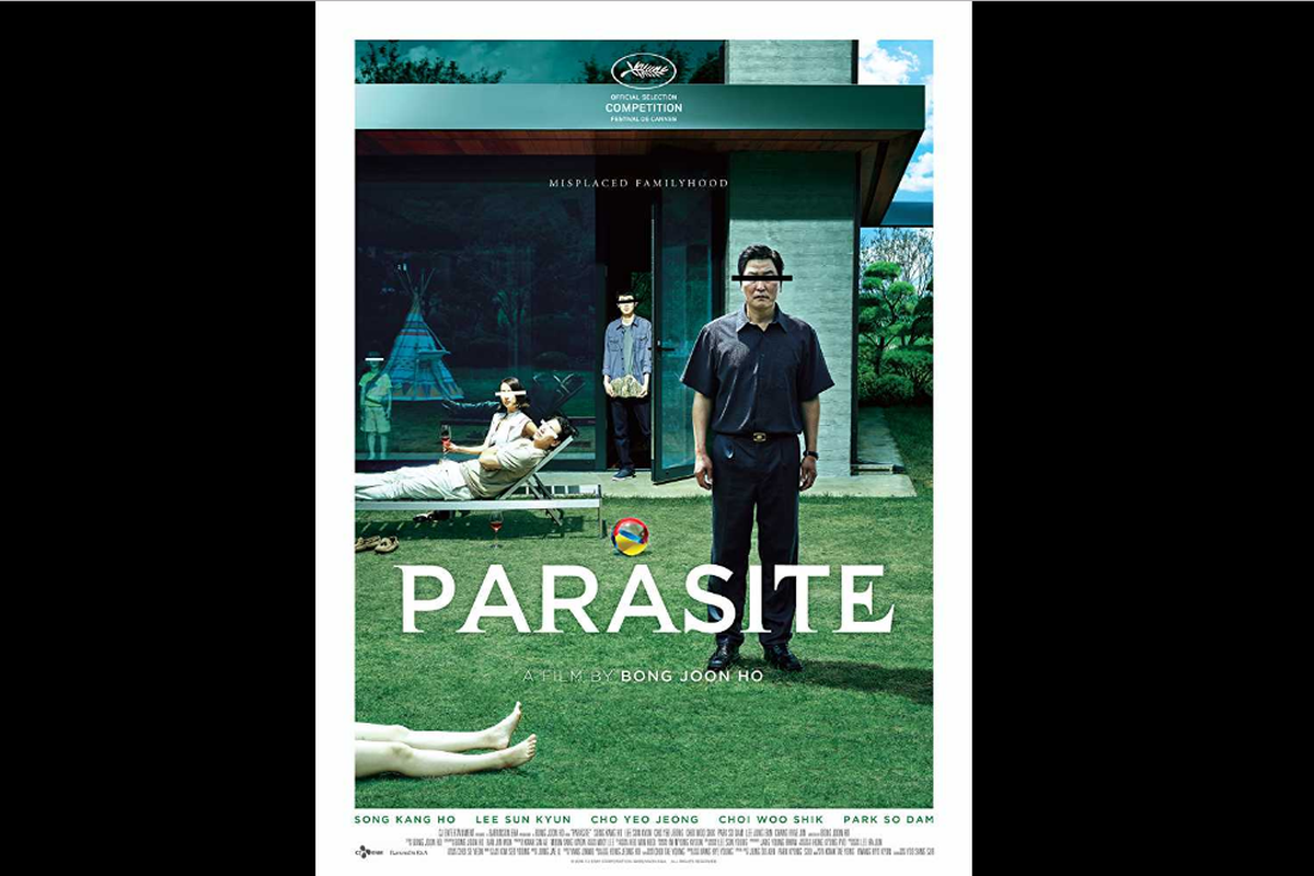 Cannes 2019: Parasite becomes the highest box office grosser for a Palme d'Or winner
