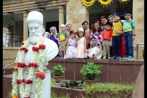 When is Parsi New Year 2019, know culture and traditions