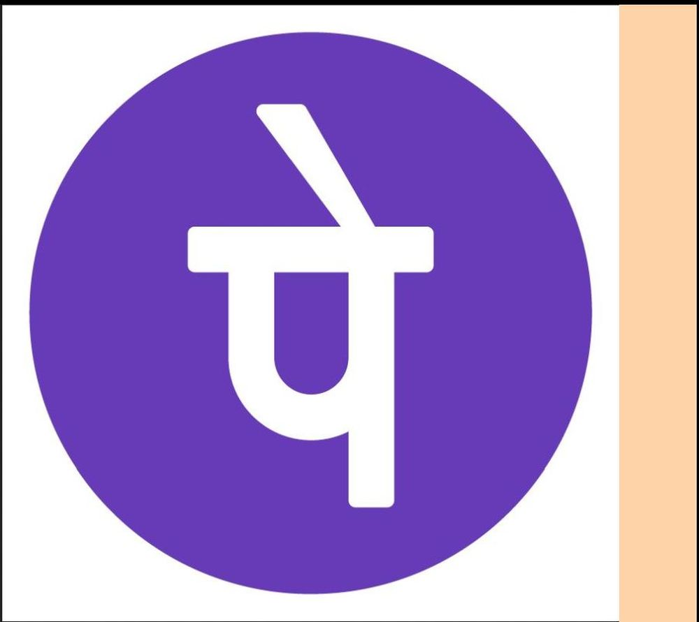 PhonePe 2nd most downloaded finance app in May: Report
