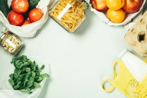 World Environment Day 2019: Make your kitchen plastic-free with these eco-friendly alternatives