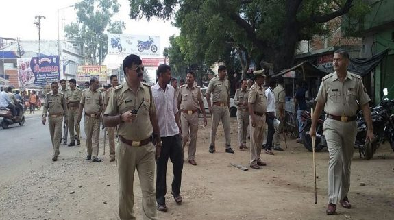 11 arrested in Jharkhand mob lynching case; SIT to submit report on alleged lapses