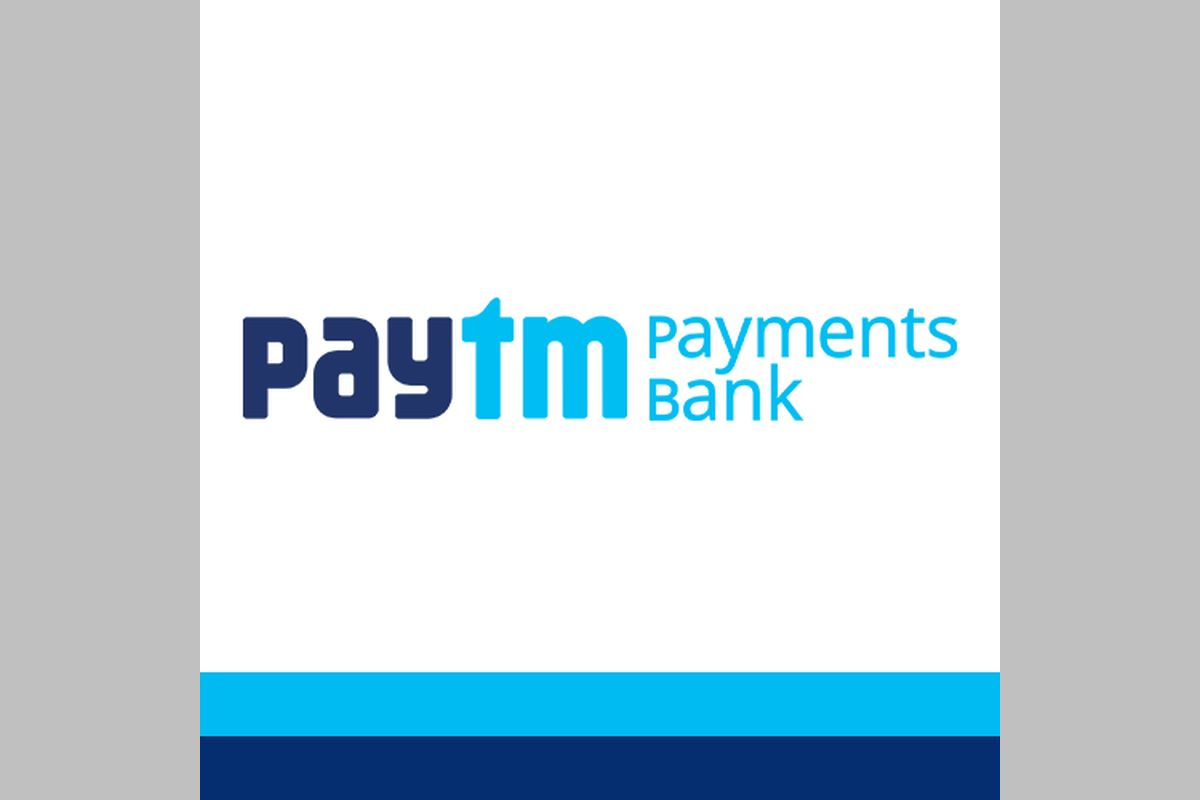 Digital payments firm Paytm on Monday said it enabled seven crore UPI-based merchant transactions out of the total 12 crore transactions in the country in May 2019.