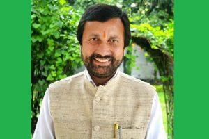 Uttarakhand finance minister Prakash Pant passes away in US