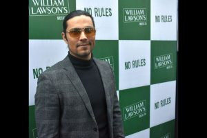 Randeep Hooda feels rediscovered as an artist