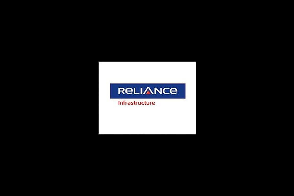 Reliance Infrastructure, Lenders, Inter-Creditor Agreement