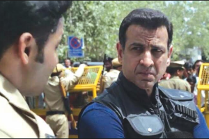 Interview | Future of web series is bright, says Ronit Roy during 'Hostages' promotion