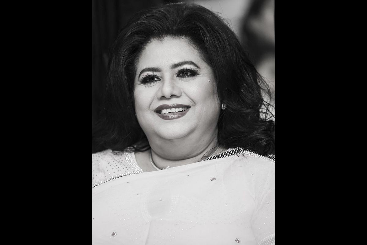 Runa Laila, Akhi Alamgir, Ekti Cinemar Golpo, Dhruba Music Station, Gazi Mazharul Anwar, Kabir Bakul, Raja Kaasheff