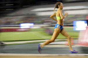 US runner Gabriele Grunewald dies at 32 after cancer battle