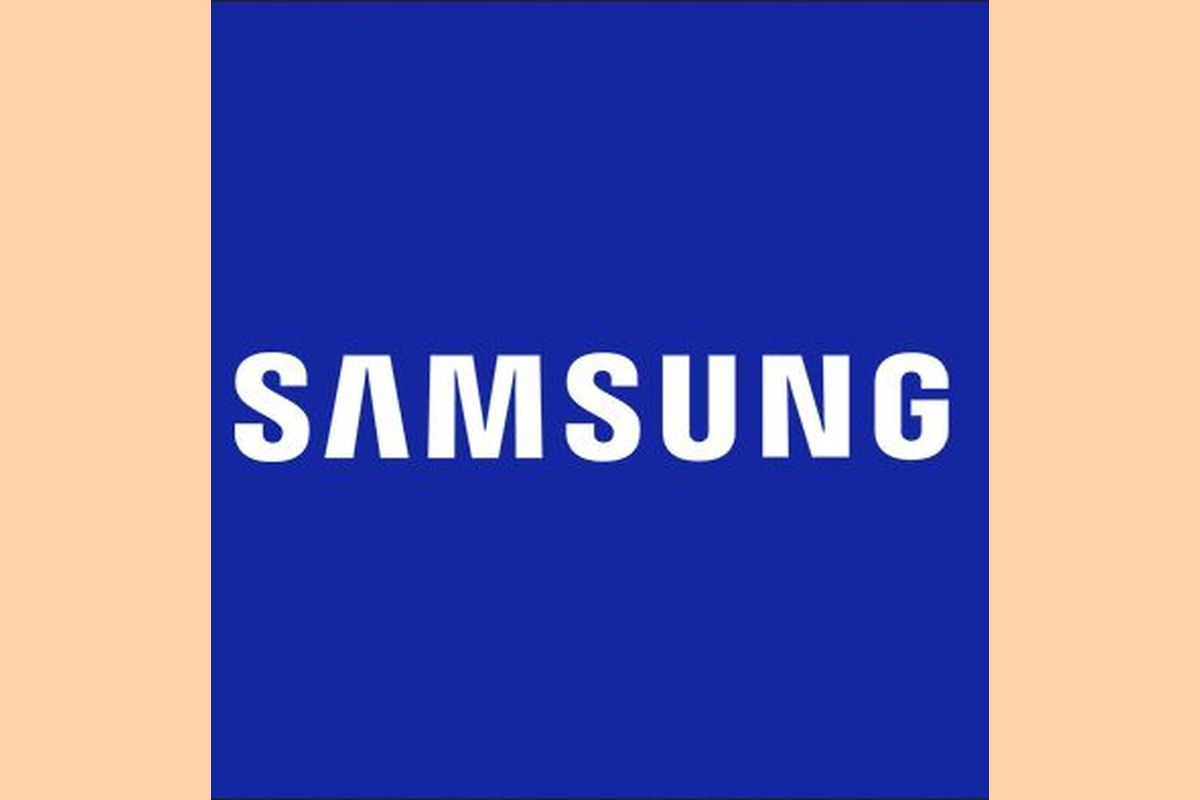 Samsung launching 3 new tablets in stagnant Indian market