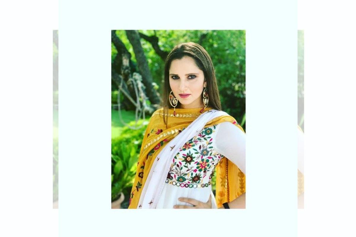 Veena Malik, Sania Mirza, India Pakistan match, ICC World cup, sheesha cafe, Shoaib Malik, parenting style, Pakistan Cricket Board (PCB)