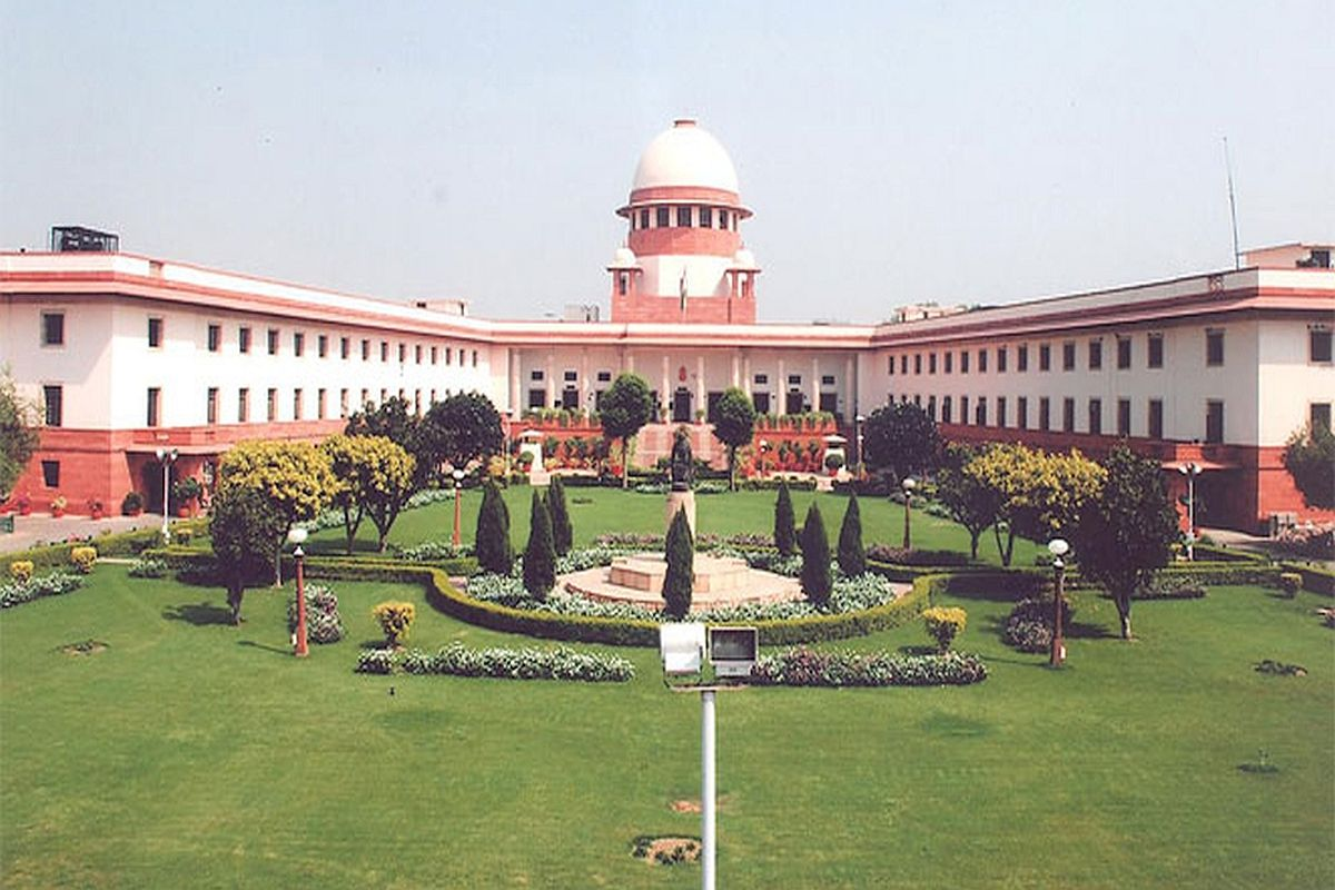 Supreme Court, Congress, Rajya Sabha bypolls, New Delhi, Gujarat, Election Commission, EC, Rajya Sabha