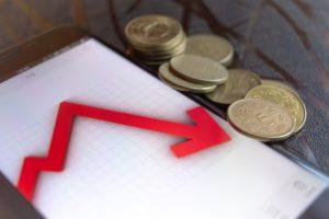Investor wealth erodes by over Rs 2 lakh cr as stocks plummet