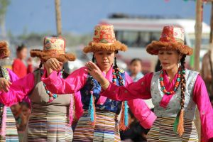 Siachen festival organised to preserve Silk Route in Ladakh