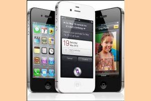 Apple iOS 13: Siri to soon talk in desi English accent