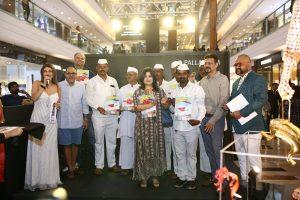 SodaBottleOpenerWala launches comic book on Mumbai's dabbawalas