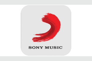 Sony Music India, Desi Hip Hop enter partnership