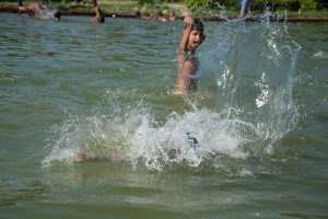 Sri Lanka issues severe heat wave warning