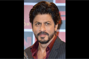 SRK posts heartfelt message for Karan Johar and Aditya Chopra