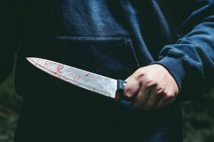 Man stabbed to death in Jammu, investigation underway