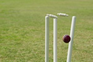 6 all out! Mali women register lowest total in a T20I ever