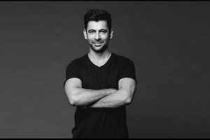 Sunil Grover is the narrator of Diljit Dosanjh and Kriti Sanon starrer Arjun Patiala