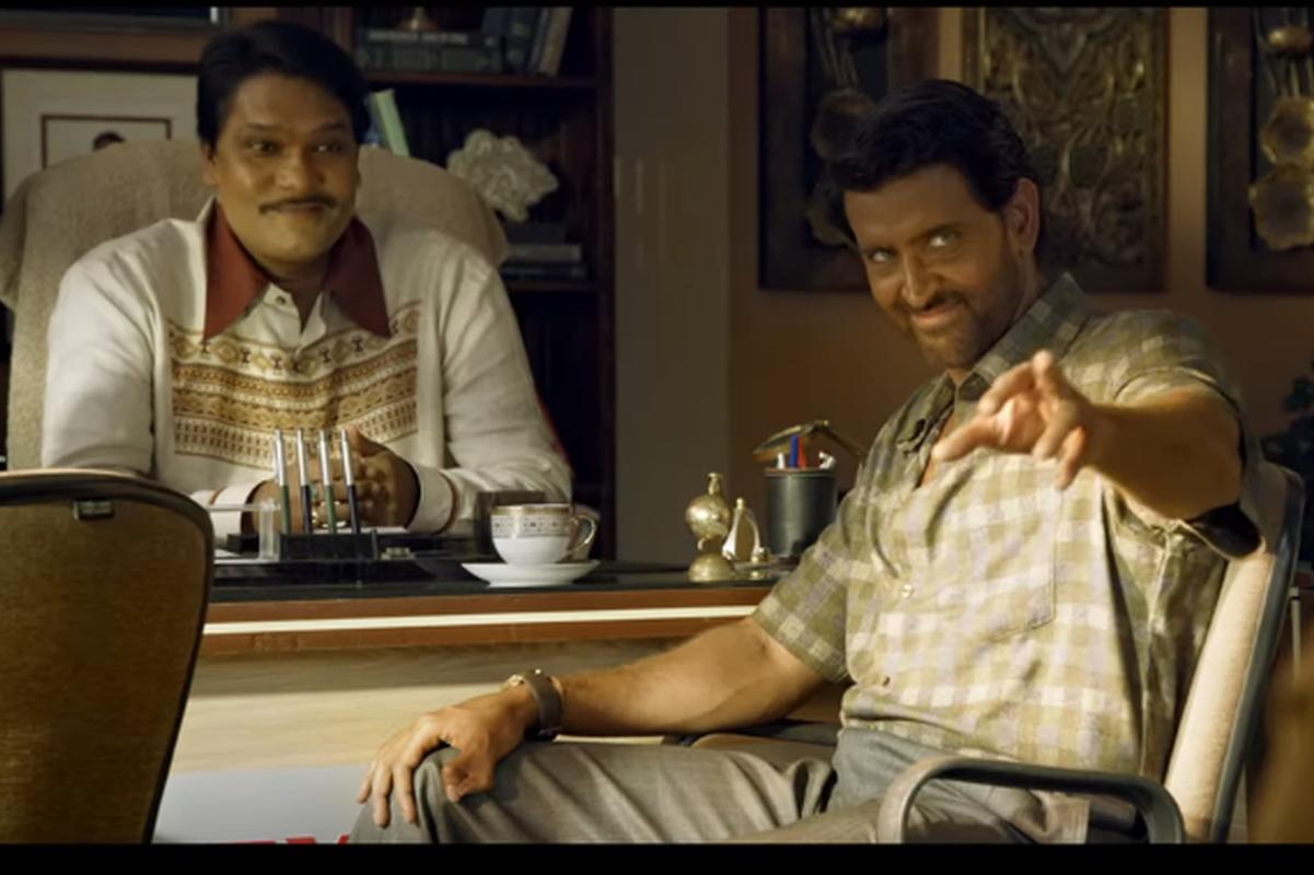 Super 30, Vikas Bahl, Hrithik Roshan, Mrunal Thakur, Anand Kumar, IIT JEE, Aditya Shrivastava, Pankaj Tripathi, box office, Taran Adarsh