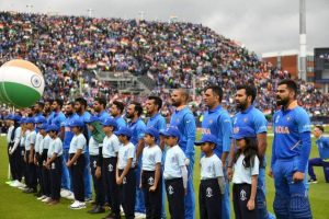 Film celebs hail India's win over Pakistan at WC