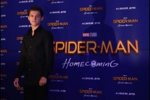 'Spider-Man…' Hindi trailer out, it's time to step up