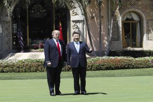 US President Trump, Xi Jinping to meet at G-20 summit in Japan