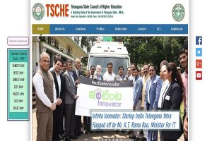 TS ICET answer keys 2019 released at tsche.ac.in   Raise objections till June 3
