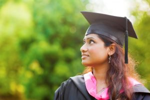 A Haryana business and engineering University launches international immersion programs for undergraduate students