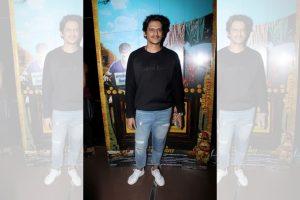 Vijay Varma to do a cameo in upcoming Hrithik Roshan film Super 30