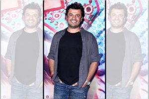 Vikas Bahl cleared of sexual harrassment charges, gets credit for Hrithik Roshan starrer Super 30