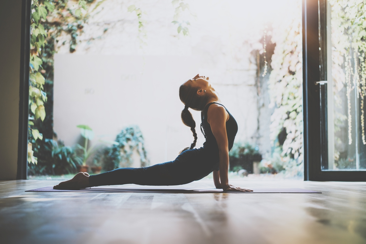 Yoga, Health, Flexibility, Postures, Mental Health, Sedentary, Blood Flow, Bone Density, Spiritual, Curves