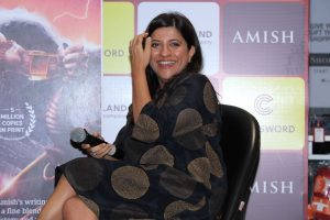 'It's always great to see Indian cinema traveling and transcending across borders', says Zoya Akhtar