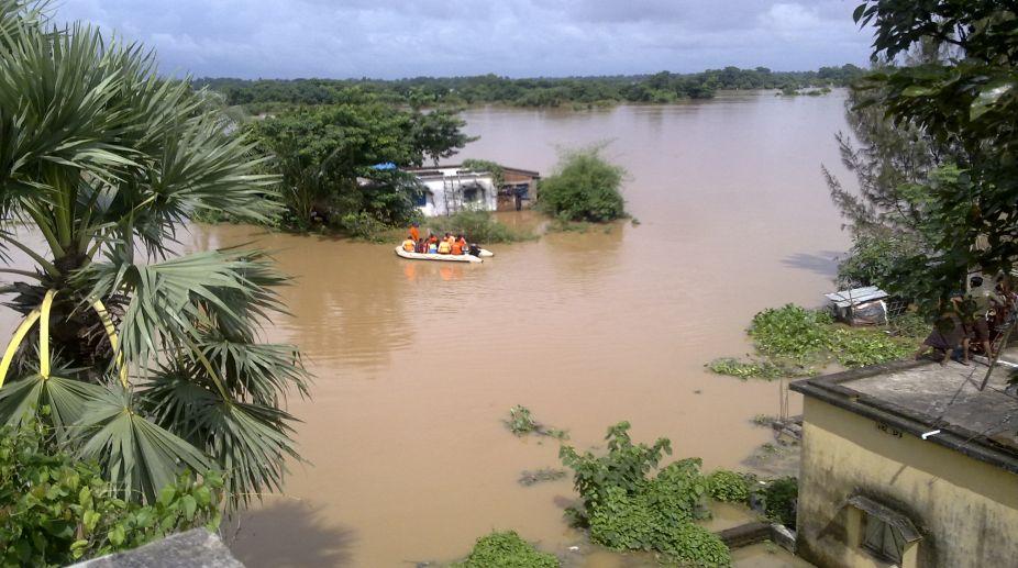 Assam flood, disaster, Himanta Biswa Sarma, relief fund