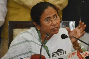 CM Mamata Banerjee: Credit linkage to SHG groups highest in Bengal