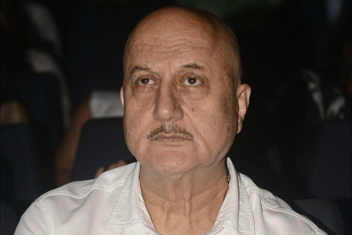 Anupam Kher ,One Day: Justice Delivered, Esha Gupta, Kumud Mishra, Anant Mahadevan
