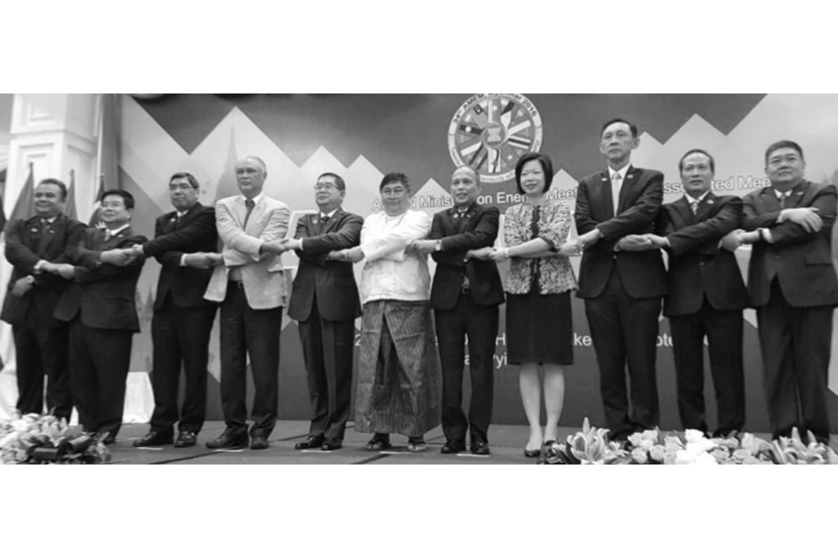 ASEAN, 34th Asean Summit, South China Sea, RCEP, Lee Hsien Loong,