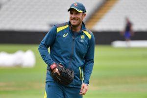 CWC 2019 2nd Semifinal: Australia win toss, opt to bat against England